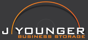 J Younger Business Storage